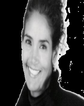 Gina Ford