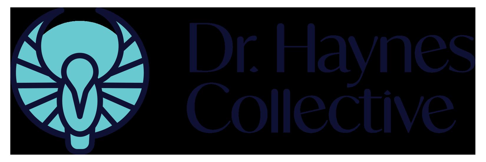 Dr. Haynes Collective