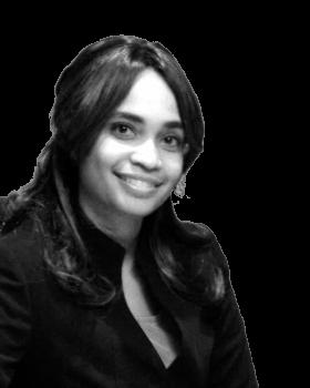 Tamara Clay, Esq.,JD, MBA, SHRM-SCP
